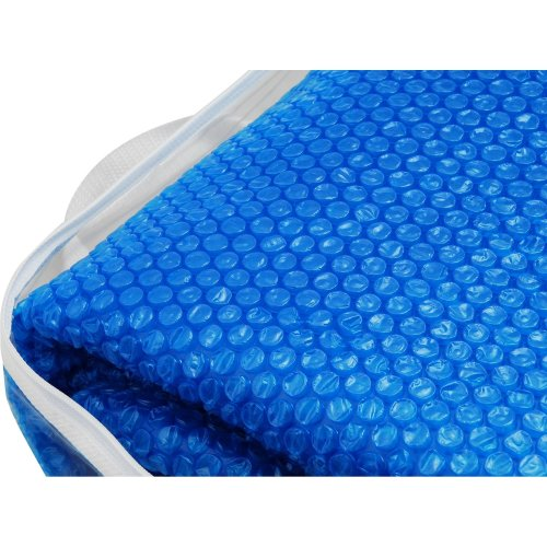 Intex Solar Pool Cover Suitable For Rectangular 24ft x 12ft Pools