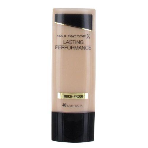 Max Factor Lasting Performance Foundation - 35ml