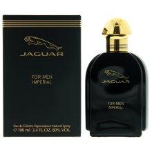Jaguar Imperial Edt 100Ml Spray