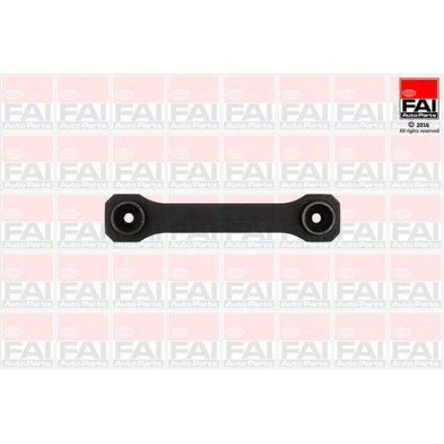 Rear Stabiliser Link for Ford Scorpio 2.5 Litre Diesel (01/95-08/96)