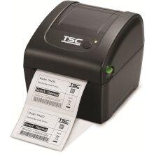 TSC 99-158A001-0002 DA210. 203 dpi. 6 ips. USB 99-158A001-0002