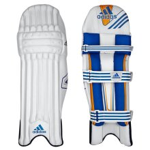 Adidas Club Cricket Batting Pads