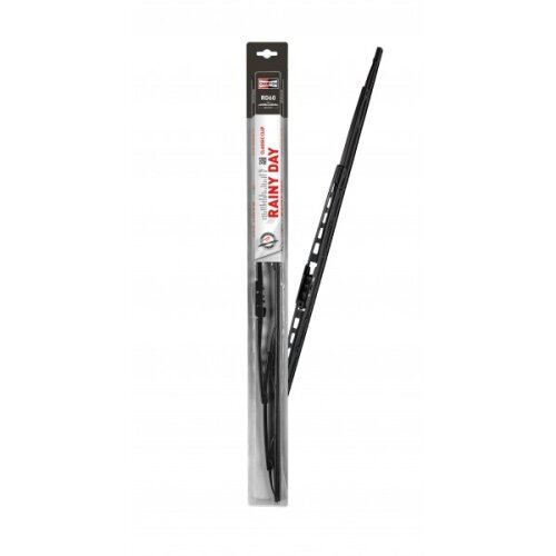 CHAMPION Rainy Day Conventional Wiper Blade 36cm / 14in. [RD36]
