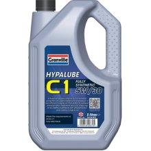GRANVILLE Hypalube C1 5W30  - 5 litre [0672]