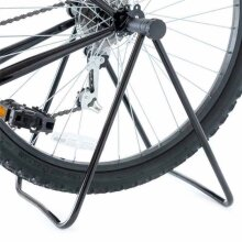 BICYCLE TRAINER STATIONARY BIKE CYCLE STAND INDOOR EXERCISE HI-QUALITY