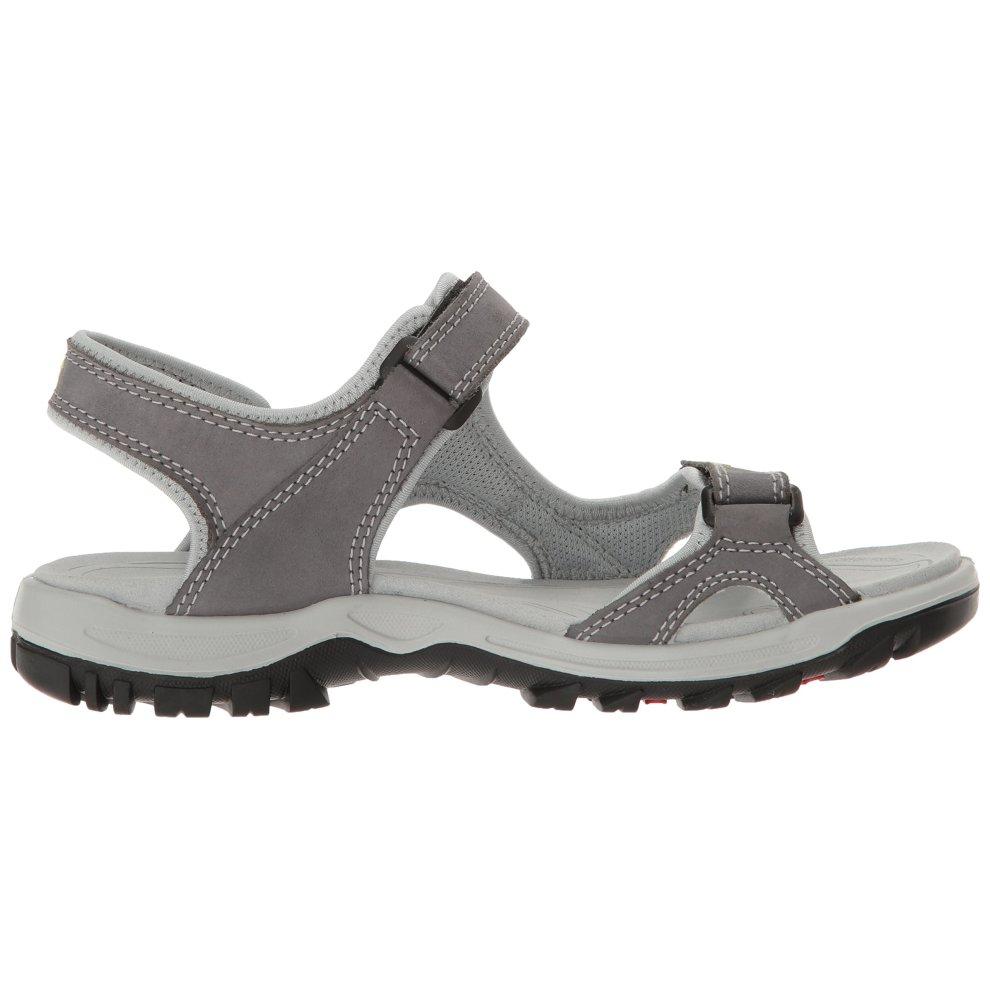 Ecco ECCO OFFROAD LITE, Women's Sandals