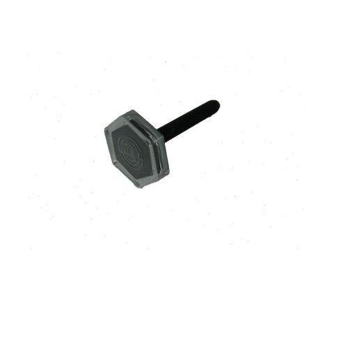 37VC Lawnmower Switch Flymo Mulitmo 360XC MM360XC 9643362-01