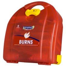 Astroplast Burns Kit Dispenser - 6x