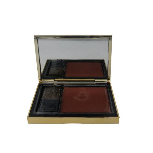 Estee Lauder Pure Color Envy Sculpting Blush(Chose Your Shade) 0.25oz  New