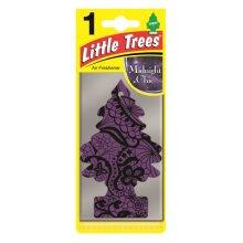 LITTLE TREES Little Trees 'Midnight Chic' Air Freshener [MTR0075]