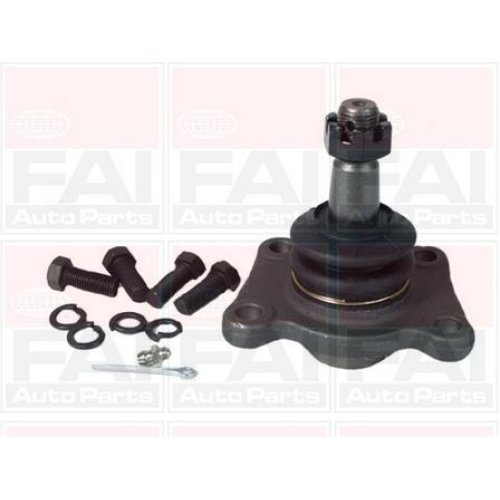 Front FAI Replacement Ball Joint SS992 for Toyota Hi-Lux Surf 2.4 Litre Diesel (01/89-12/93)