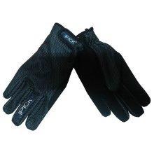 Atipick Cycling Gloves Atipick Cold