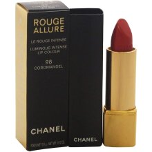 ROUGE ALLURE lipstick 98 coromandel 3.5 gr