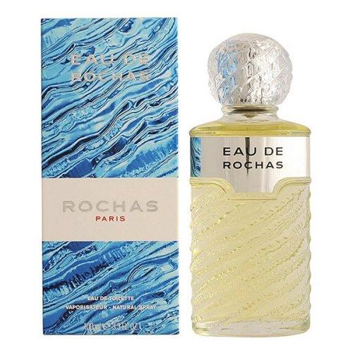 Women's Perfume Eau De Rochas Rochas EDT