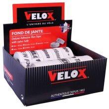 Velox Rim Tape Roll - Pack Of 10