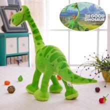 The Good Dinosaur Arlo Plush Doll Toy Kids Gifts