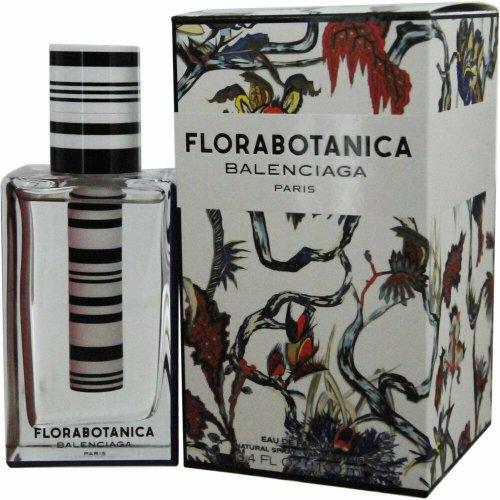 Balenciaga Florabotanica Eau de Parfum Spray 100ml