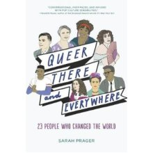 Queer, There, and Everywhere - Used
