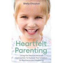 Heartfelt Parenting - Used