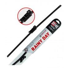 CHAMPION Rainy Day Single Flat Blade - 43cm/17in. [RDF43]