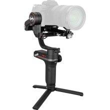 Camera Stabilisers & Gimbals