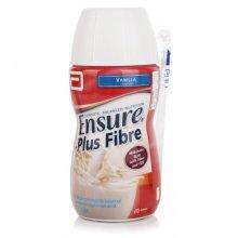 Ensure Plus Fibre Vanilla (200ml)