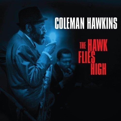 The Hawk Flies High Box Set Double Cd Original Recording Remastered Col...