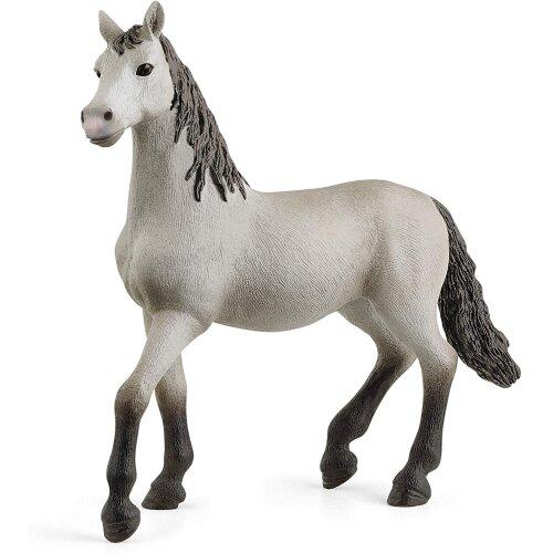 Schleich Horse Club Pura Raza Española Young Horse