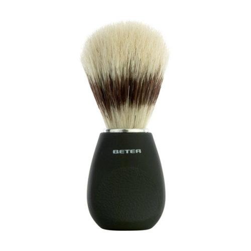 Shaving Brush Beter