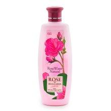 Rose Water 330ml Natural