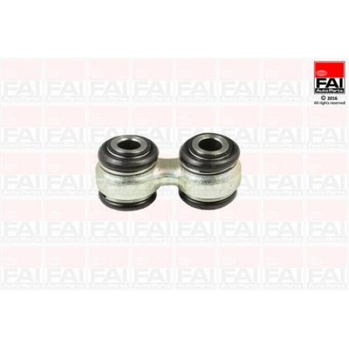 Rear Stabiliser Link for BMW 525 2.5 Litre Petrol (03/92-09/96)