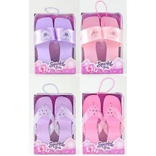Sparkle Girlz Play Shoes