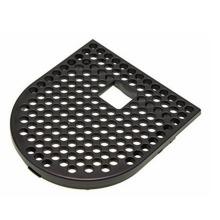 Krups Nespresso Essenza Mini XN110 Black Plastic Drip Tray Cup Rest