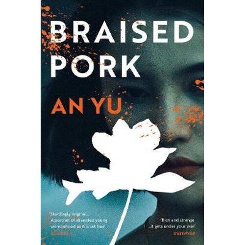 Braised Pork | Paperback