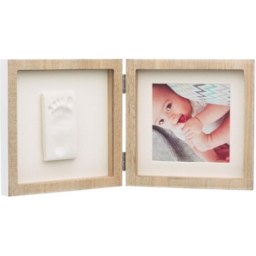 Baby Art Wooden Collection My Baby Style