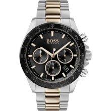 Hugo Boss 1513757 Hero Mens Watch