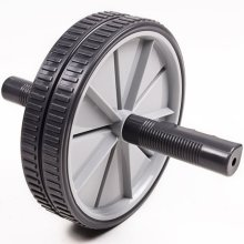 Kabalo Abdominal Trainer Wheel