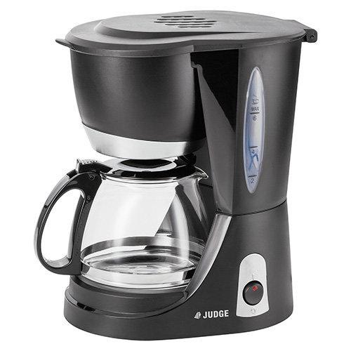 Judge Filter Coffee Machine - 625ml