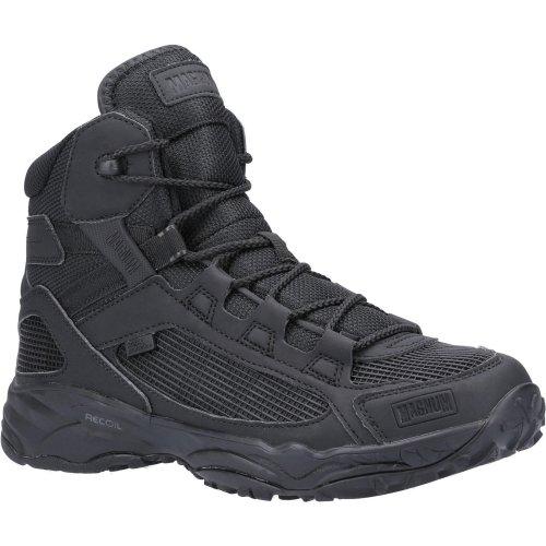 Magnum Assault Tactical 5.0 Mens Urban Patrol Boots