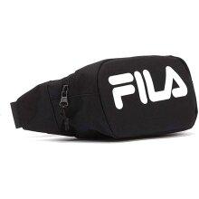 Fila Waist Pack Coel Black