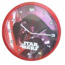Star Wars Wall Clock