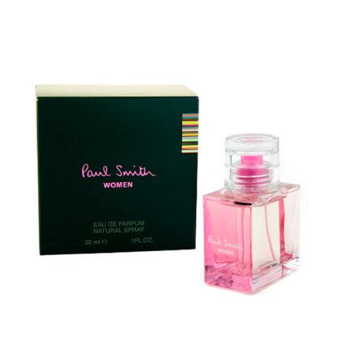 Womens Paul Smith Women Eau De Parfum