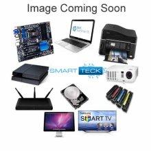 HP E Mini-SAS Cable Kit - SAS internal cable kit - for ProLiant...