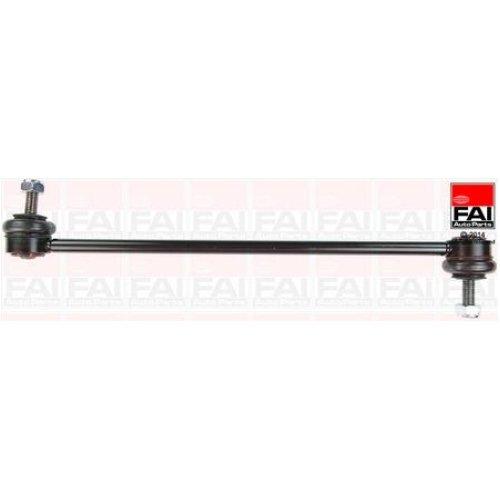 Front Stabiliser Link for Citroen DS5 2.0 Litre Diesel (12/11-12/15)