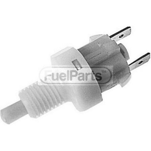 Brake Light Switch for Saab 9-5 2.3 Litre Petrol (09/00-06/09)