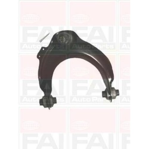 Front Right FAI Wishbone Suspension Control Arm SS5744 for Honda Accord 2.2 Litre Diesel (02/04-12/08)