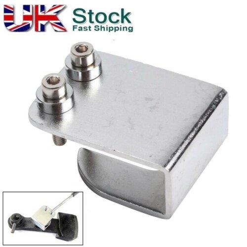 Gearbox Gear Cable Linkage Repair Kit Fit Repair Clamp Clip For Trafic Vivaro UK