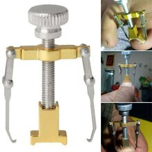 Ingrown Toenail Manicure Pedicure Straightener Correction Brace Tool Toe Clipper