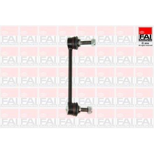 Rear Stabiliser Link Litre Petrol (Driver Side) for Mini Paceman 1.6 Litre Petrol (04/13-04/17)