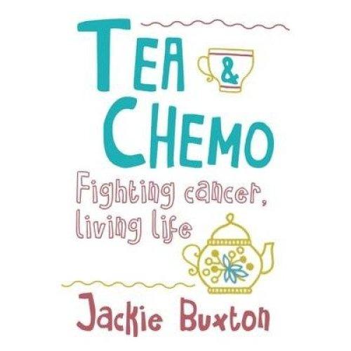 Tea & Chemo